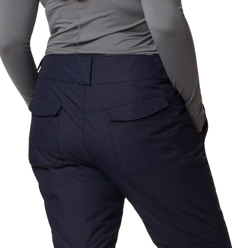 Women's Bugaboo™ Omni-Heat™ Pants - Plus Size Women's Bugaboo™ Omni-Heat™ Pants - Plus Size, a5