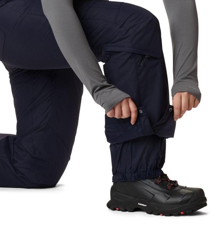 Women's Bugaboo™ Omni-Heat™ Pants - Plus Size Women's Bugaboo™ Omni-Heat™ Pants - Plus Size, a6