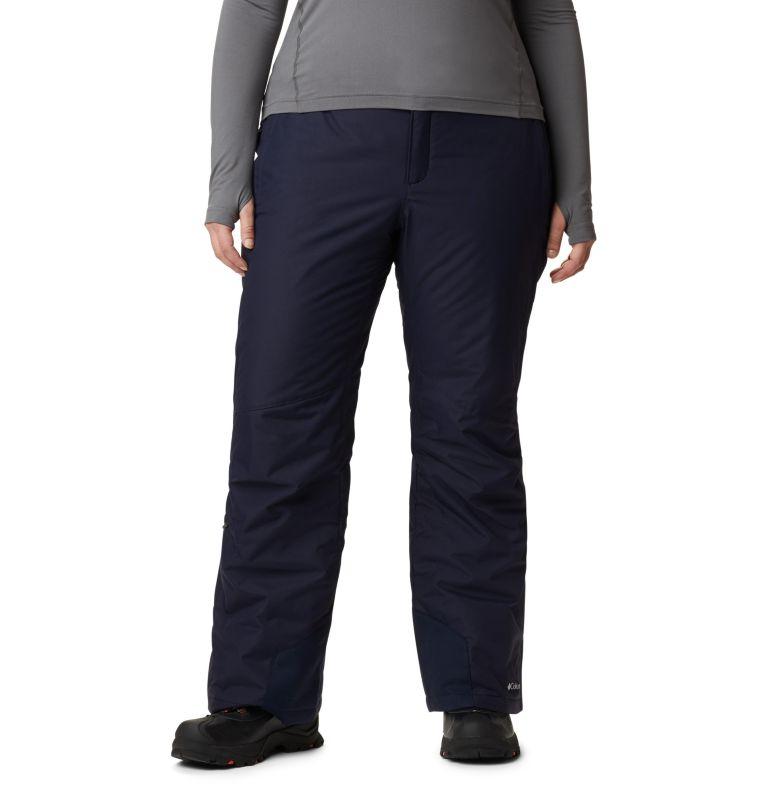 Women's Bugaboo™ Omni-Heat™ Pants - Plus Size Women's Bugaboo™ Omni-Heat™ Pants - Plus Size, front