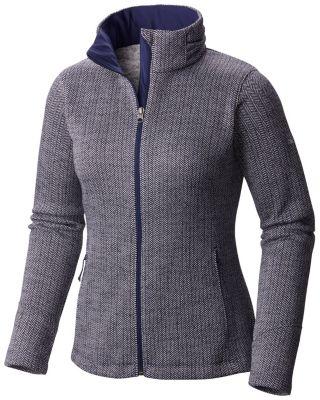 Women's Optic Got It™ III Herringbone Jacket