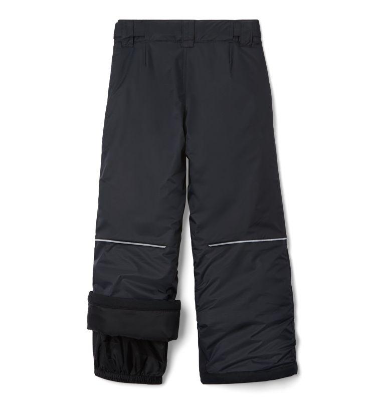 Girls' Crushed Out™ Pants Girls' Crushed Out™ Pants, a1