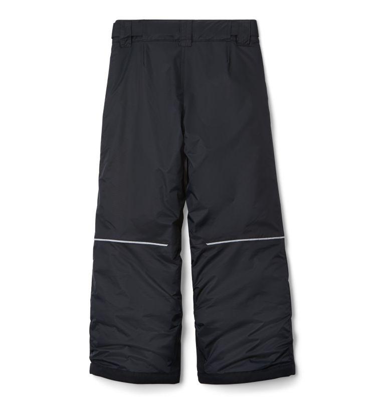 Girls' Crushed Out™ Pants Girls' Crushed Out™ Pants, back