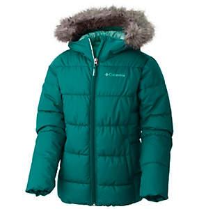 Girls' Gyroslope™ Jacket
