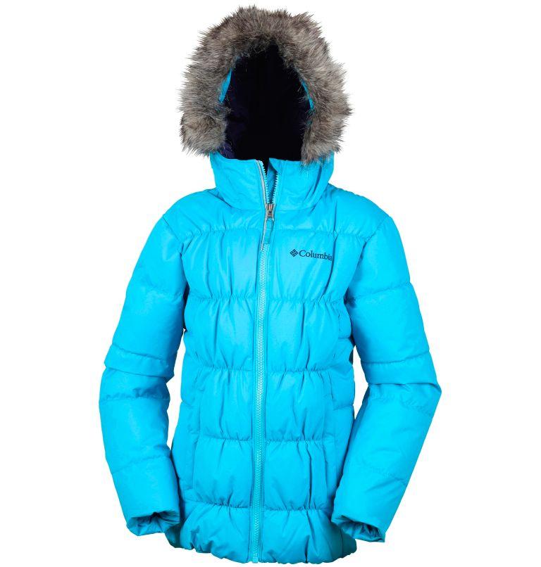 Girl's Gyroslope™ Jacket Girl's Gyroslope™ Jacket, a1