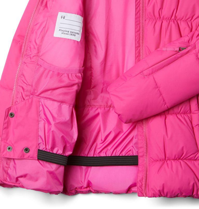 Girls' Gyroslope™ Jacket Girls' Gyroslope™ Jacket, a1