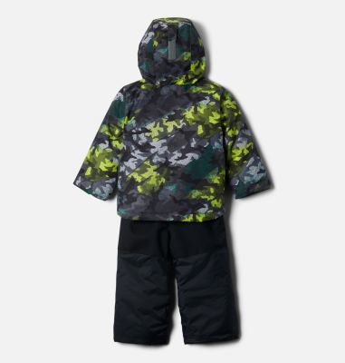Toddler Frosty Slope™ Snow Set | Columbia Sportswear