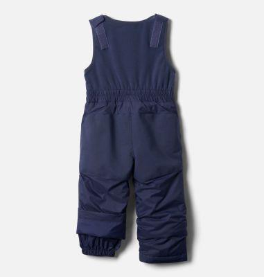 Toddler Double Flake™ Set | Columbia Sportswear
