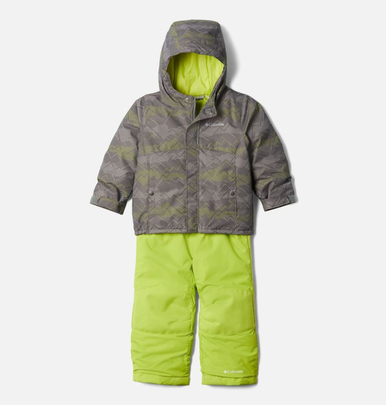 Toddler Buga™ Set Toddler Buga™ Set, front