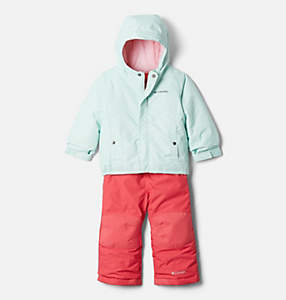 Toddler Buga™ Set