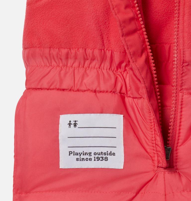 Infant Buga™ Jacket & Bib Set Infant Buga™ Jacket & Bib Set, a4