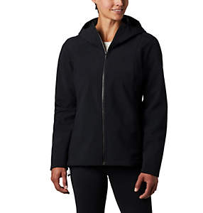 Women's Kruser Ridge™ Plush Softshell Jacket