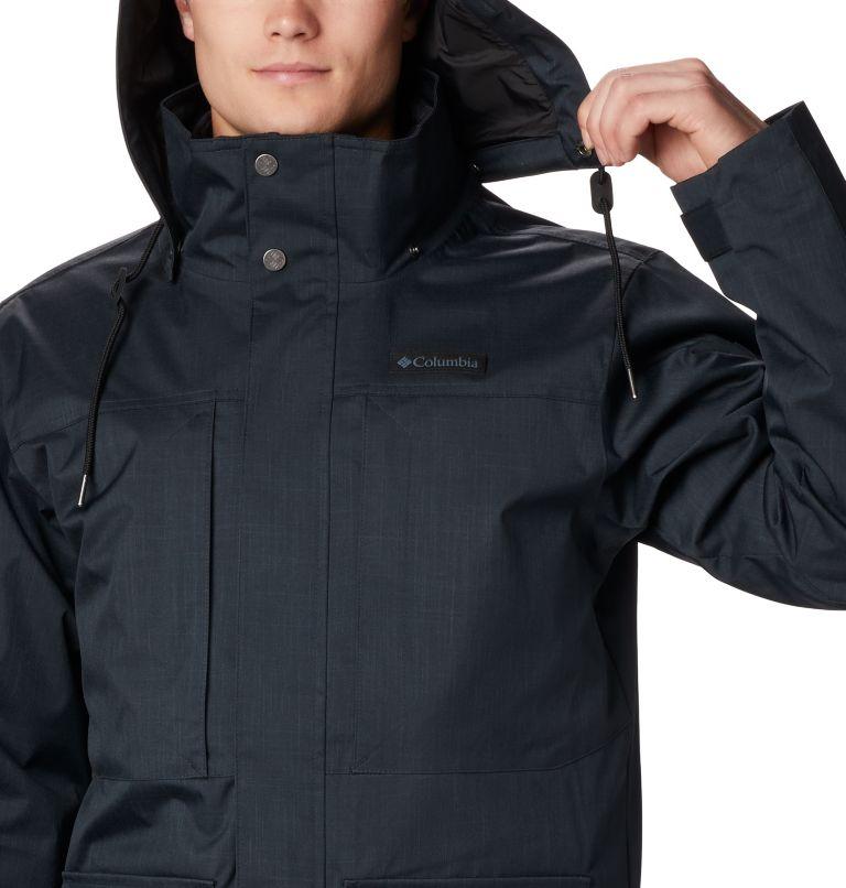 Men's Horizons Pine™ Interchange Jacket Men's Horizons Pine™ Interchange Jacket, a4