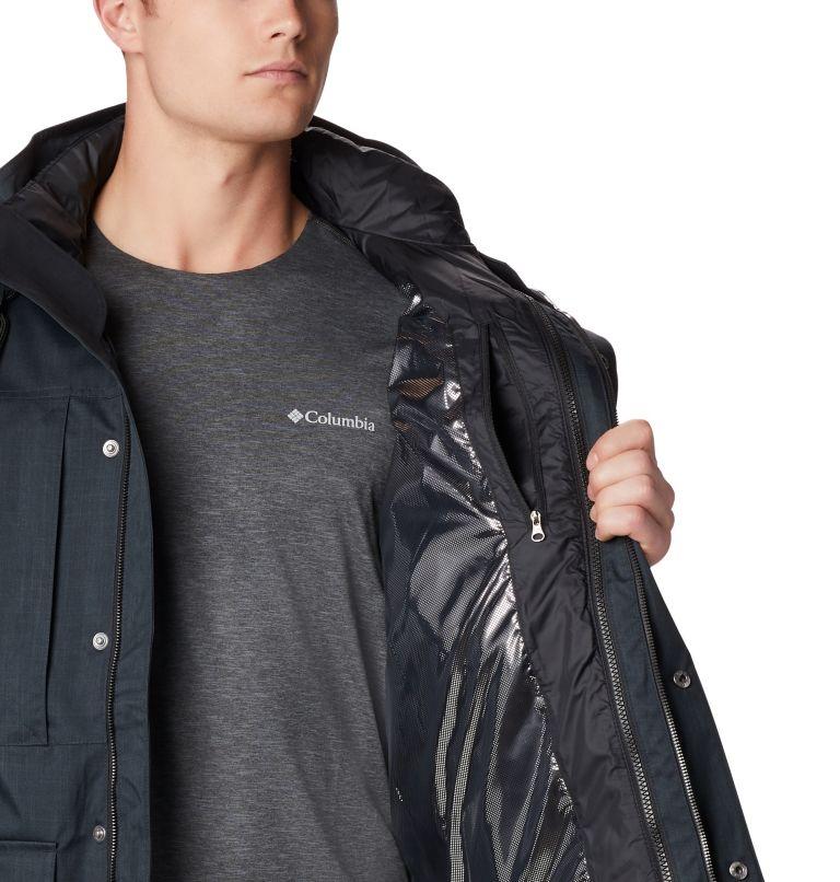 Men's Horizons Pine™ Interchange Jacket Men's Horizons Pine™ Interchange Jacket, a5