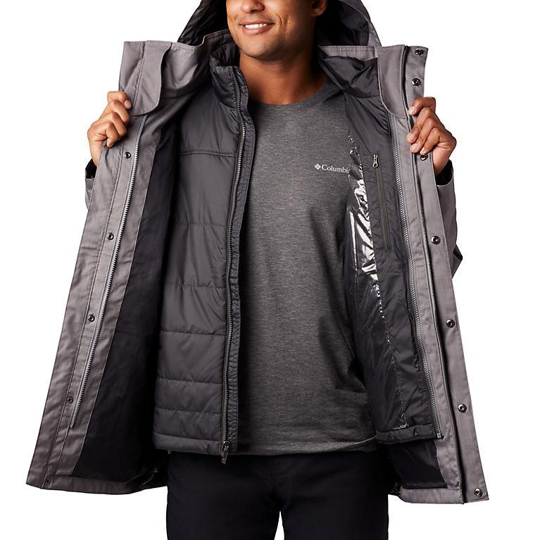 a07b44719c3 Men's Horizons Pine™ Interchange Jacket