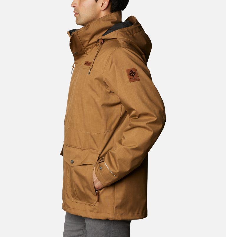 Horizons Pine™ Interchange Jacket | 258 | M Veste Interchange 3-en-1 Horizons Pine Homme, Delta, a1