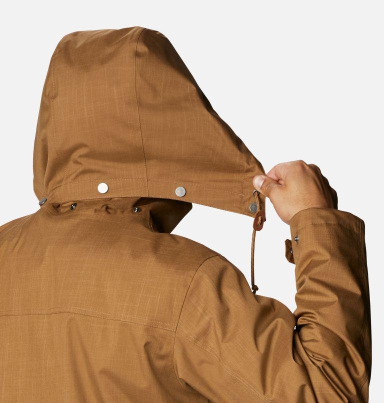 Horizons Pine™ Interchange Jacket | 258 | XXL Veste Interchange 3-en-1 Horizons Pine Homme, Delta, a5