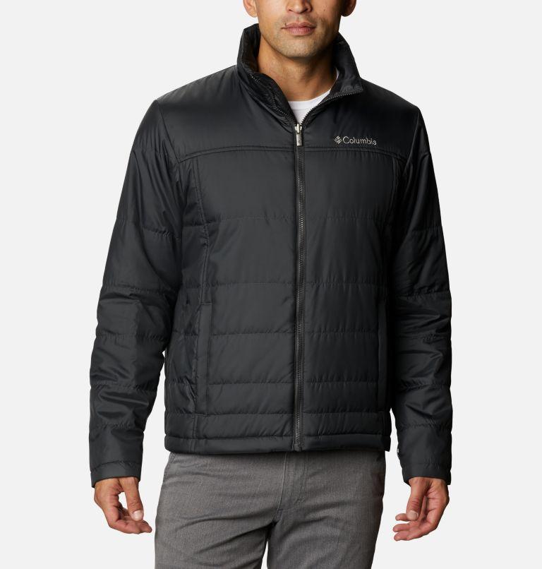 Horizons Pine™ Interchange Jacket | 258 | M Veste Interchange 3-en-1 Horizons Pine Homme, Delta, a7