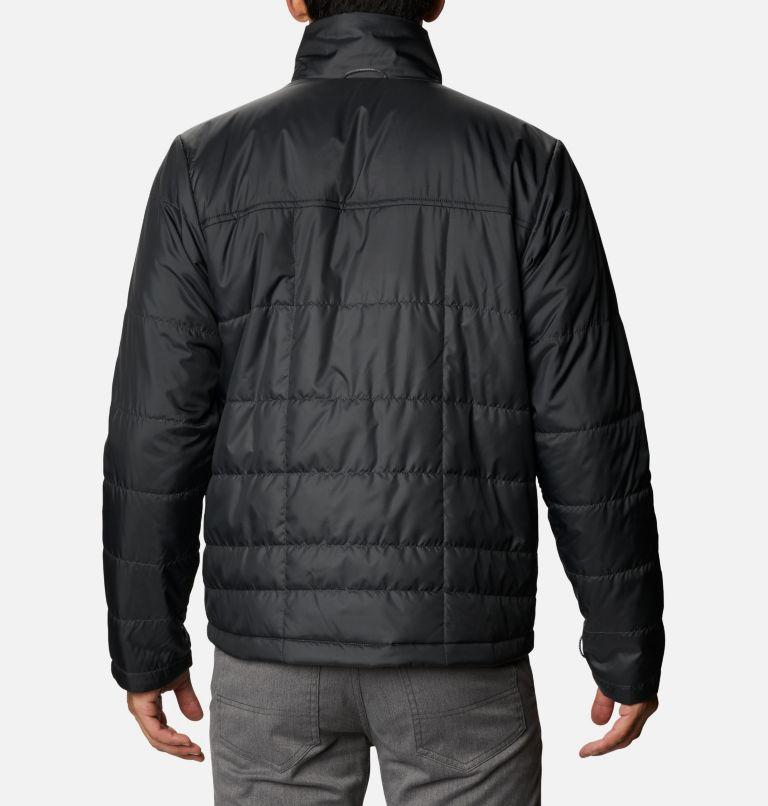 Horizons Pine™ Interchange Jacket | 258 | M Veste Interchange 3-en-1 Horizons Pine Homme, Delta, a8