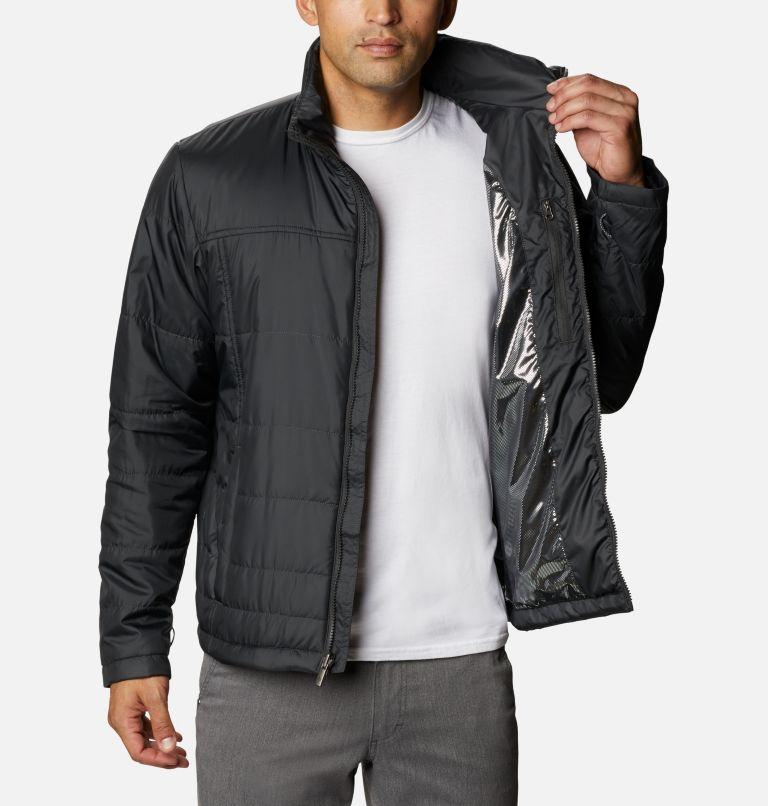 Horizons Pine™ Interchange Jacket | 258 | M Veste Interchange 3-en-1 Horizons Pine Homme, Delta, a9