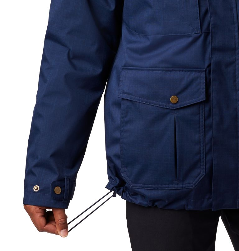 Men's Horizons Pine™ Interchange Jacket Men's Horizons Pine™ Interchange Jacket, a4