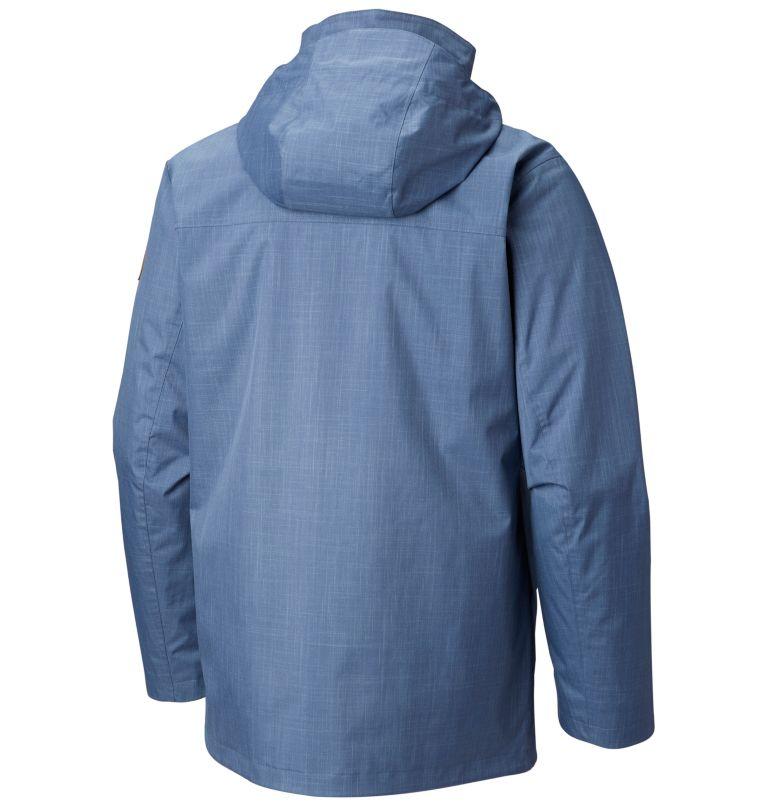 Men's Horizons Pine™ Interchange Jacket Men's Horizons Pine™ Interchange Jacket, back