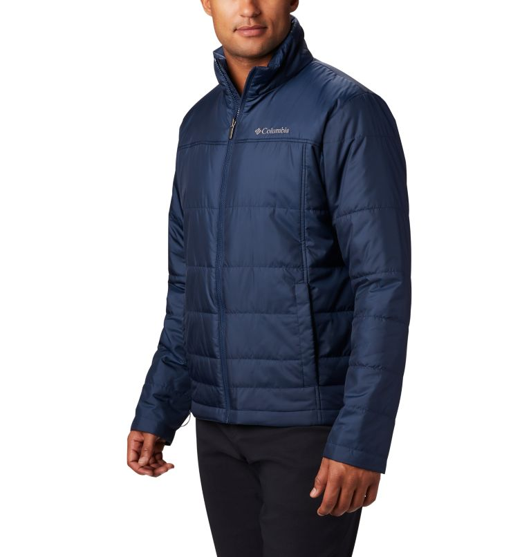 Men's Horizons Pine™ Interchange Jacket - Big Men's Horizons Pine™ Interchange Jacket - Big, a1