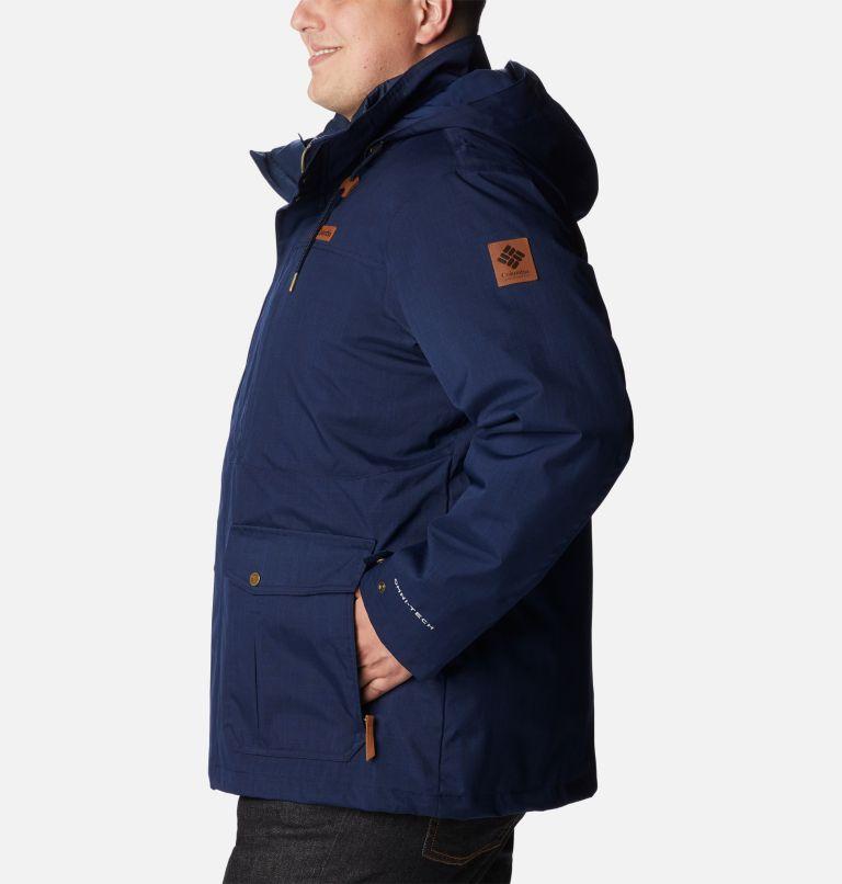 Men's Horizons Pine™ Interchange Jacket - Big Men's Horizons Pine™ Interchange Jacket - Big, a1