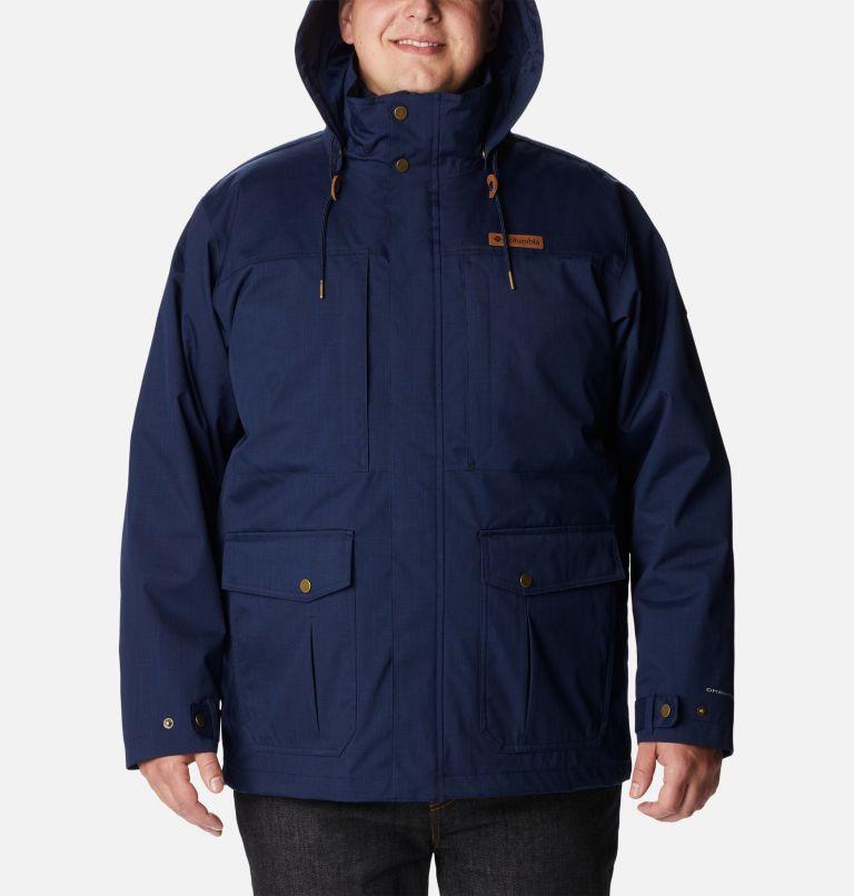 Men's Horizons Pine™ Interchange Jacket - Big Men's Horizons Pine™ Interchange Jacket - Big, a2