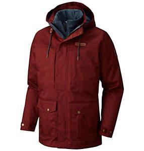 Men's Horizons Pine™ Interchange Jacket - Big