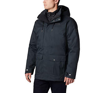 Men's Horizons Pine™ Interchange Jacket - Tall