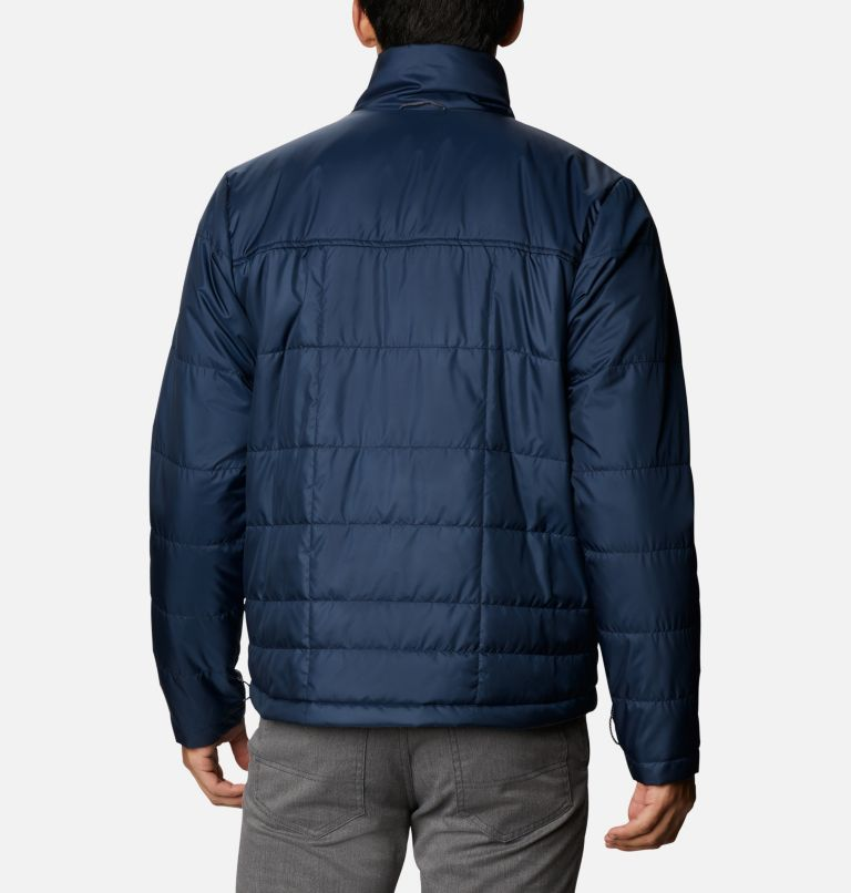 Men's Horizons Pine™ Interchange Jacket - Tall Men's Horizons Pine™ Interchange Jacket - Tall, a8
