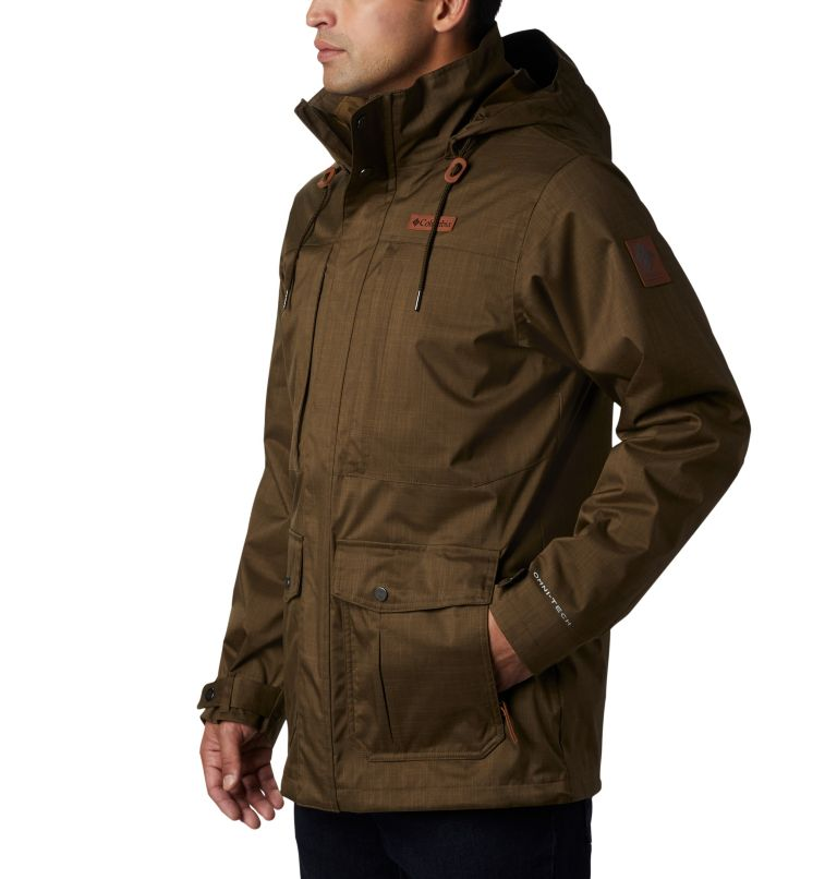 Men's Horizons Pine™ Interchange Jacket - Tall Men's Horizons Pine™ Interchange Jacket - Tall, a1