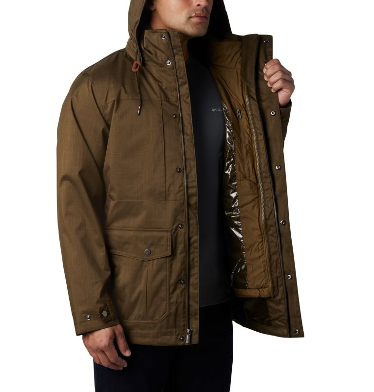 Men's Horizons Pine™ Interchange Jacket - Tall Men's Horizons Pine™ Interchange Jacket - Tall, a4