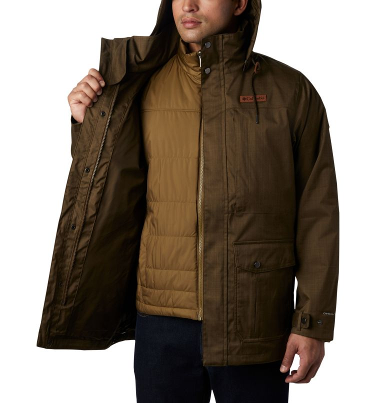 Men's Horizons Pine™ Interchange Jacket - Tall Men's Horizons Pine™ Interchange Jacket - Tall, a5