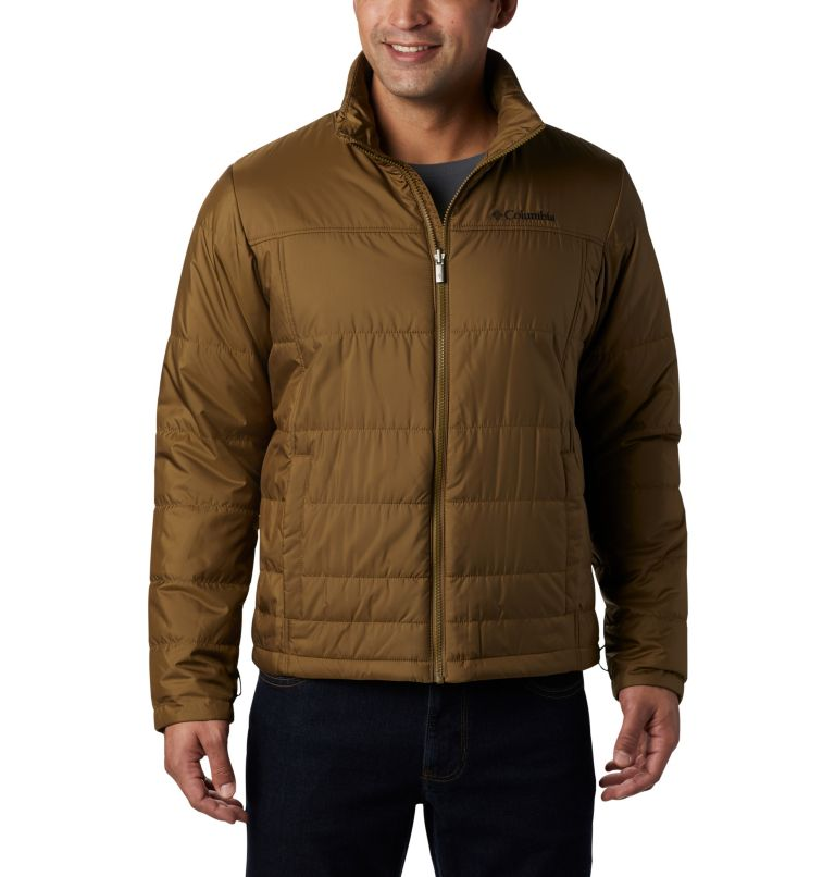 Men's Horizons Pine™ Interchange Jacket - Tall Men's Horizons Pine™ Interchange Jacket - Tall, a6