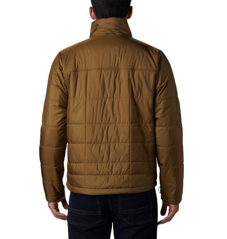 Men's Horizons Pine™ Interchange Jacket - Tall Men's Horizons Pine™ Interchange Jacket - Tall, a7