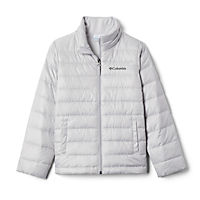 Deals on Columbia Kids Airspace Down Jacket