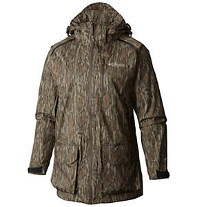 Men's PHG Widgeon™ Quad Parka