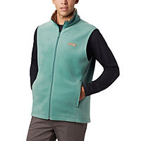 Deals on Columbia Mens PHG Fleece Vest