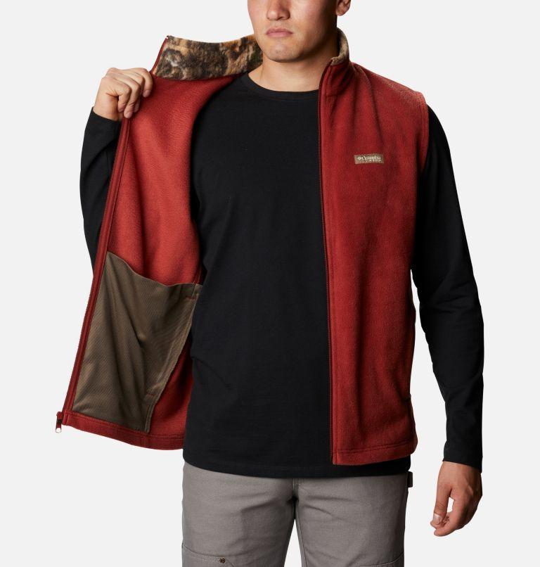 Men's PHG Fleece Vest Men's PHG Fleece Vest, a3