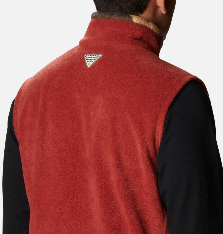 Men's PHG Fleece Vest Men's PHG Fleece Vest, a4