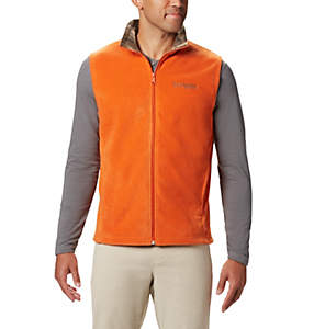 Men's PHG Fleece Vest