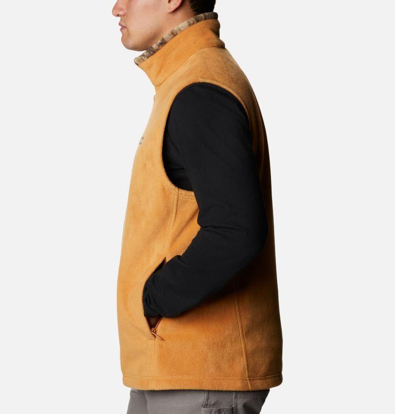 Men's PHG Fleece Vest - Tall Men's PHG Fleece Vest - Tall, a1