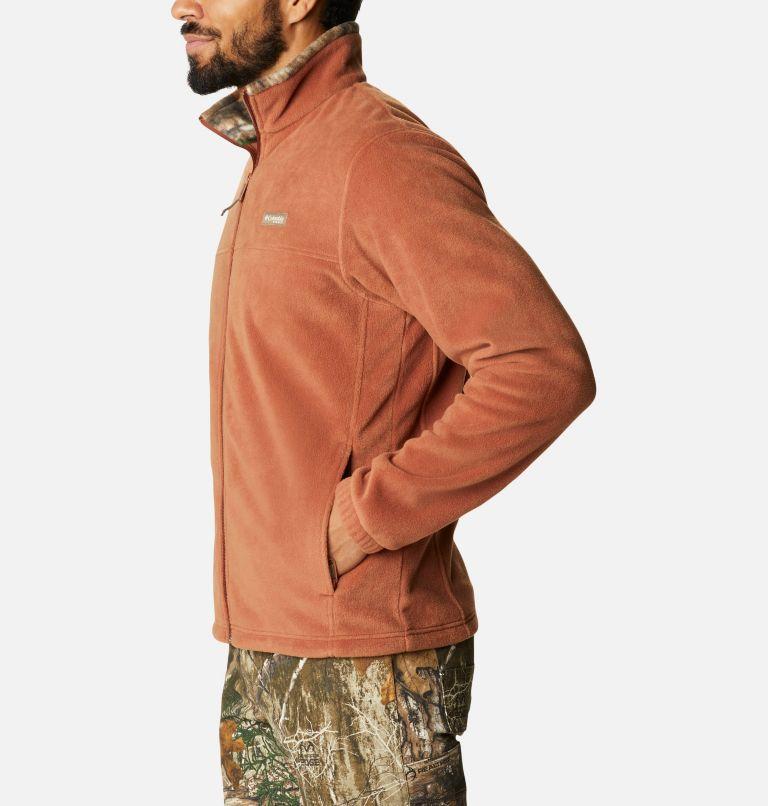Men's PHG Fleece Jacket Men's PHG Fleece Jacket, a1