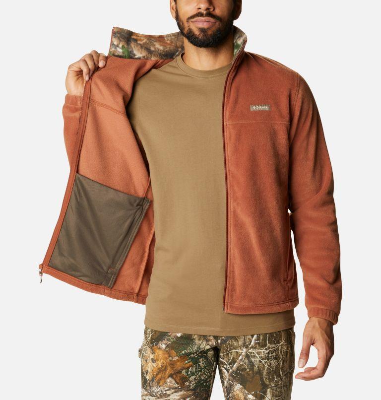 Men's PHG Fleece Jacket Men's PHG Fleece Jacket, a3