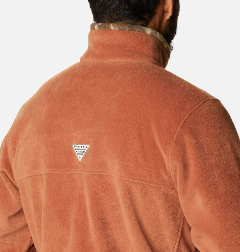 Men's PHG Fleece Jacket Men's PHG Fleece Jacket, a4