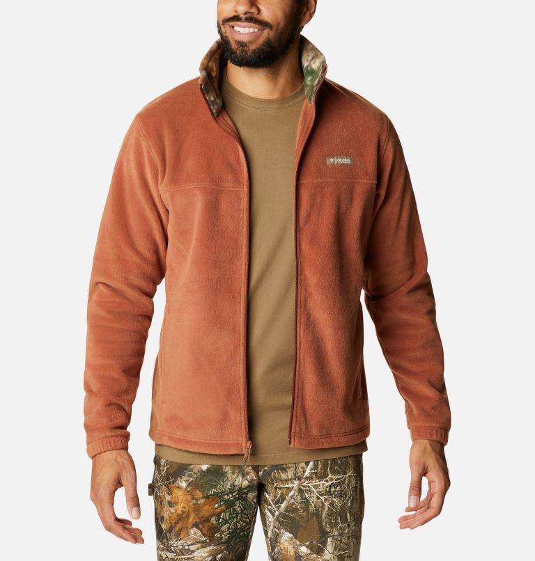 Men's PHG Fleece Jacket Men's PHG Fleece Jacket, a6