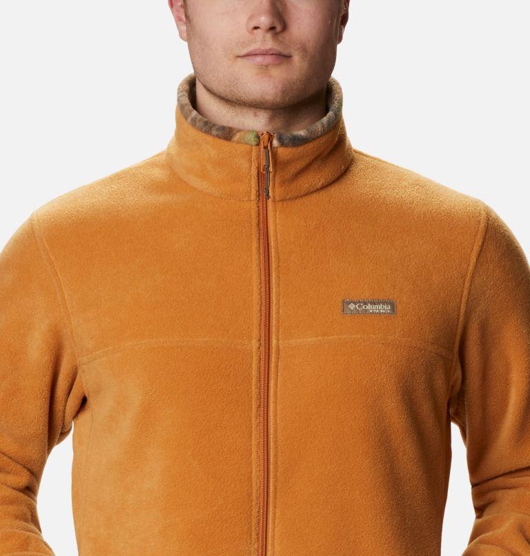 Men's PHG Fleece Jacket Men's PHG Fleece Jacket, a2
