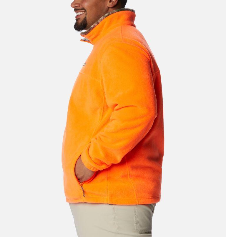 Men's PHG Fleece Jacket - Big Men's PHG Fleece Jacket - Big, a1