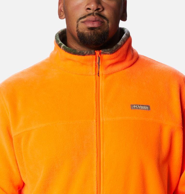 Men's PHG Fleece Jacket - Big Men's PHG Fleece Jacket - Big, a2